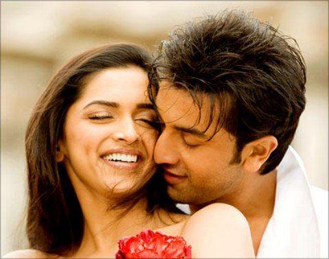 Ranbir Kapoor And Deepika Talk About Friendship | Ranbir ...