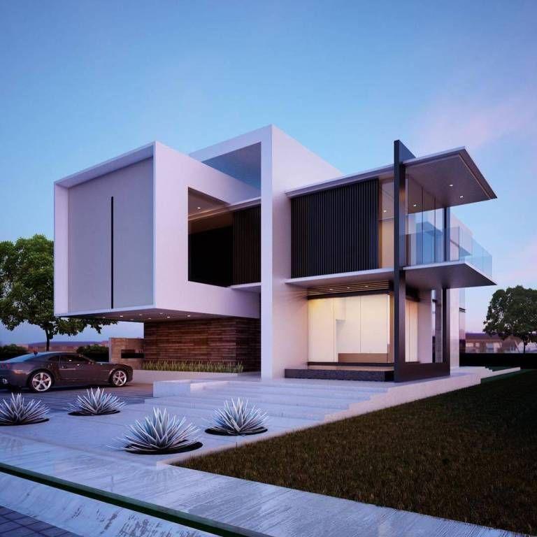 Home Design Home Designs Home Decor Home Exterior Home Exterior