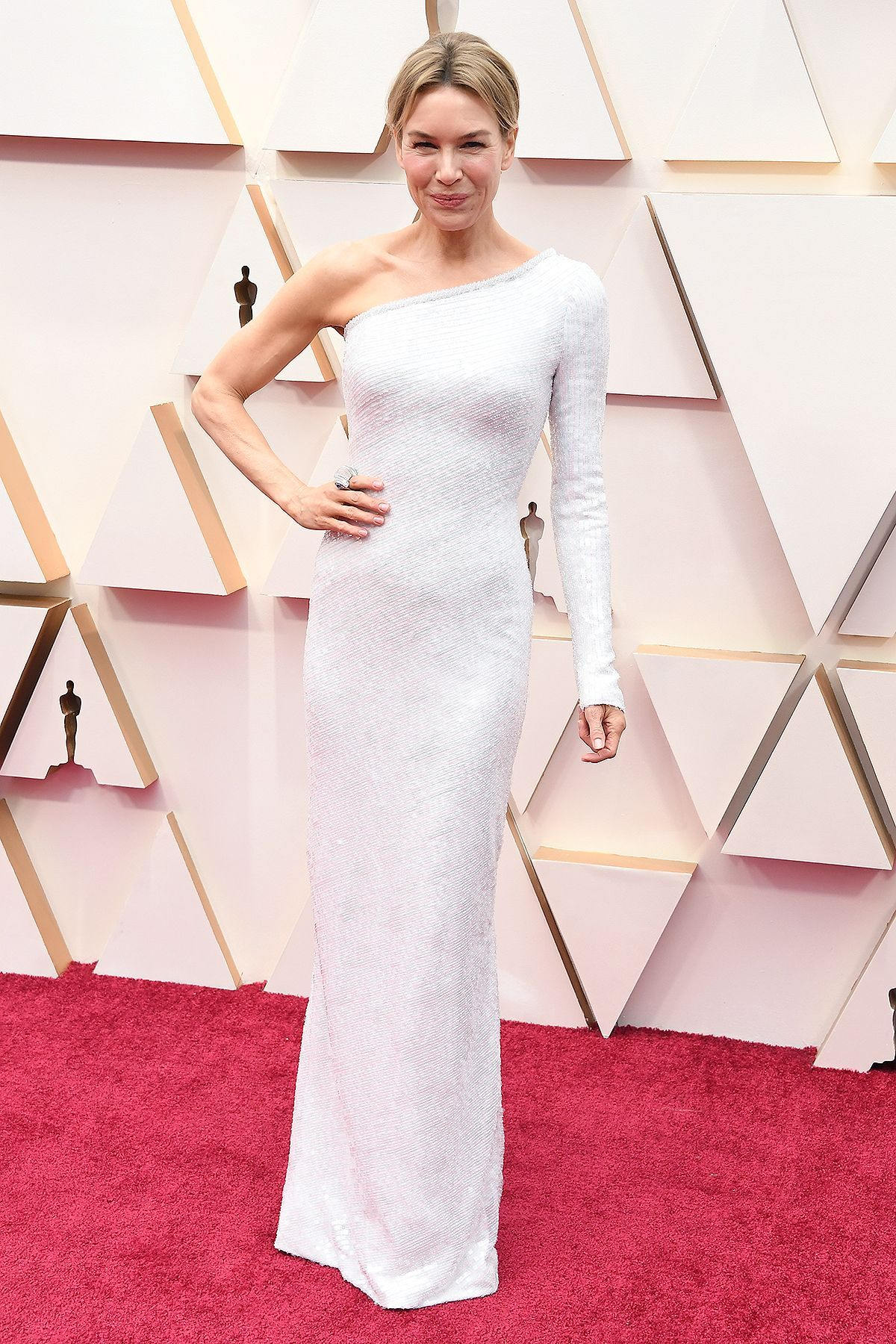 See all the stars on the Oscars red carpet -  Oscars 2020: See all the stars on the red carpet  - #AlexaChung #AngelaSimmons #CannesFilmFestival #Carpet #CelebritiesFashion #CelebrityStyle #CurvyPetiteFashion #DianeKruger #EmmaRoberts #FashionDesigners #FashionTrends #KendallJennerOutfits #KimKardashian #LouisVuitton #LouisVuittonHandbags #LouisVuittonMonogram #LvHandbags #MichaelKorsBag #MiraDuma #MiroslavaDuma #Oscars #RachelBilson #RayBanOutlet #RayBanSunglasses #RayBans #Red #RedCarpetDress