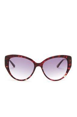 86952c60167b Ted Baker Women's Cat Eye Sunglasses | I So Need Glasses | Cat eye ...