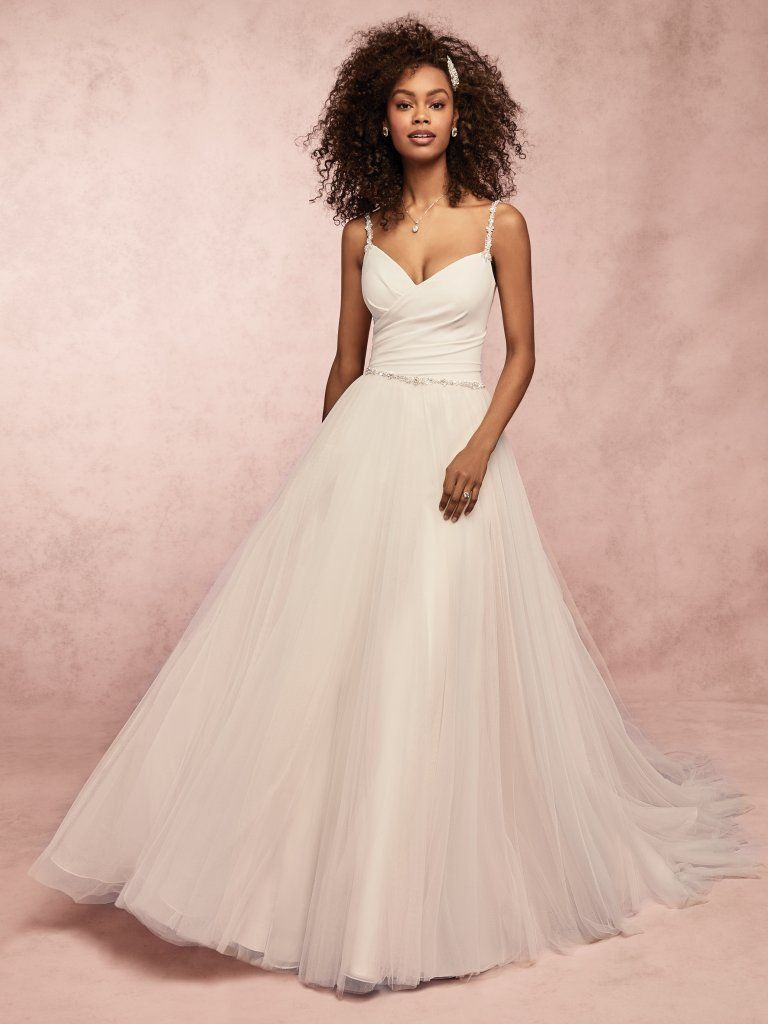 21++ Rebecca ingram wedding dress elsie information