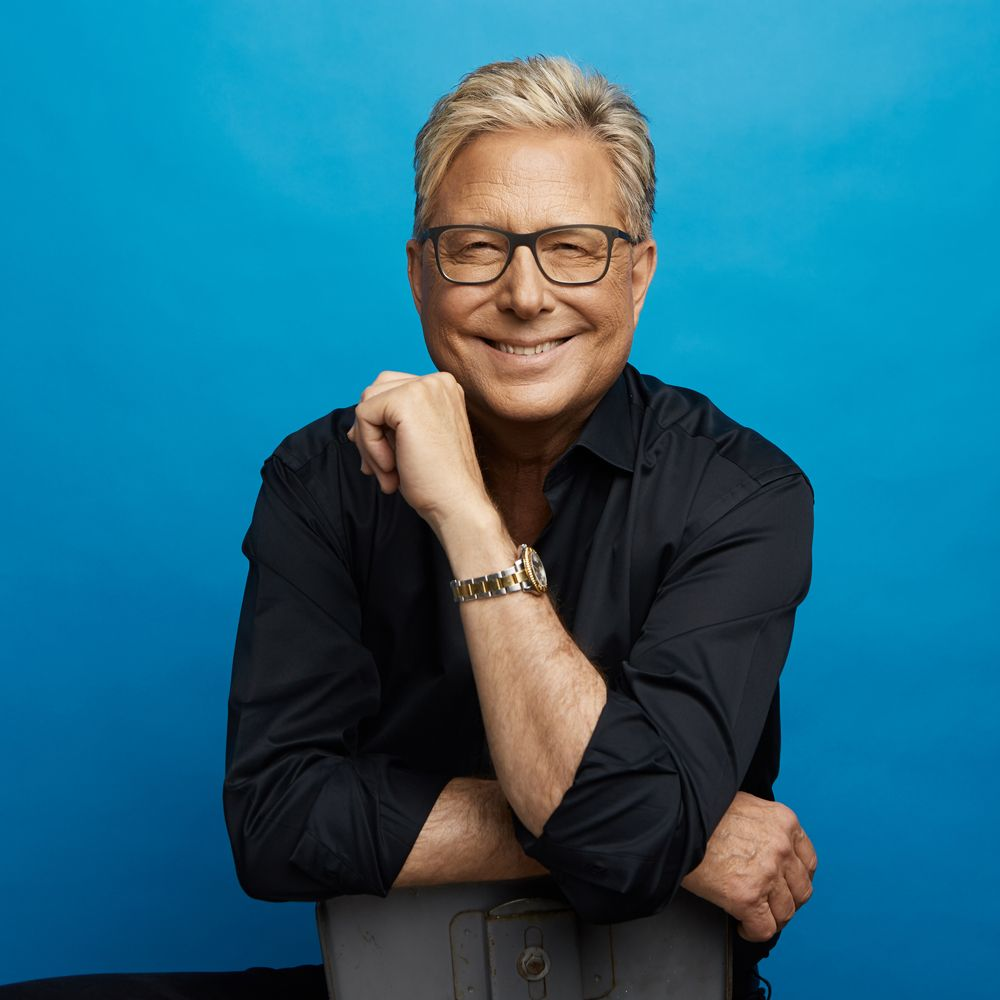 Don Moen Praise And worship songs free Download  Don Moen