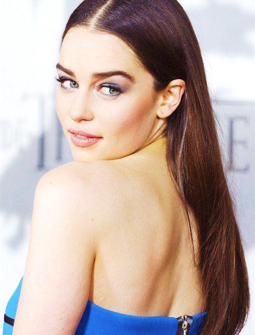 Emilia Clarke | Instagram models, Emilia clarke pics ...