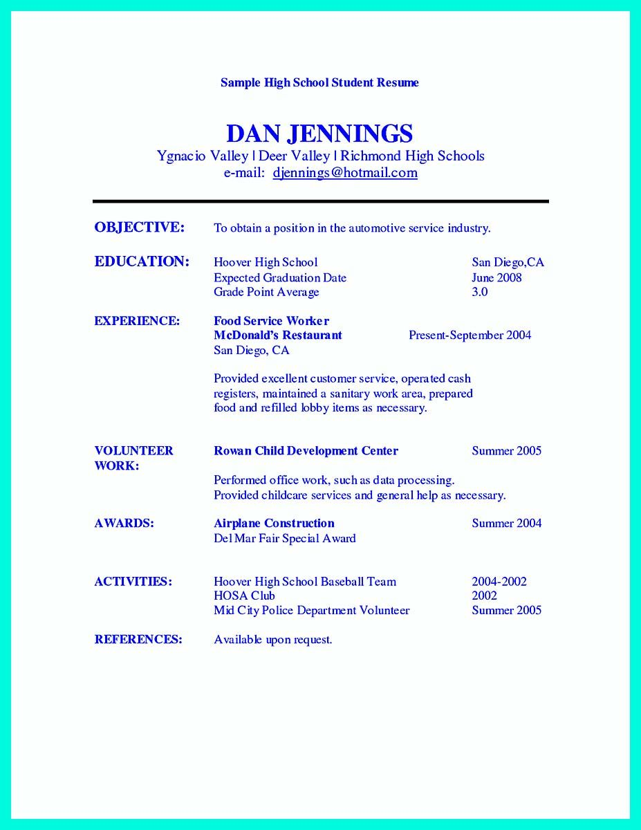 nice how construction laborer resume must be rightly written check more at http - Construction Laborer Resume