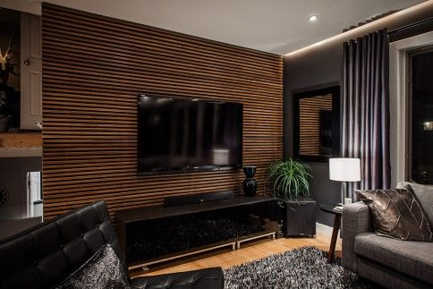 Astounding Fireplace Feature Wall Ideas. Stunning Feature Wall Ideas Living Room Glowing As  Tv Unit Background Image result for lounge room timber feature ideas