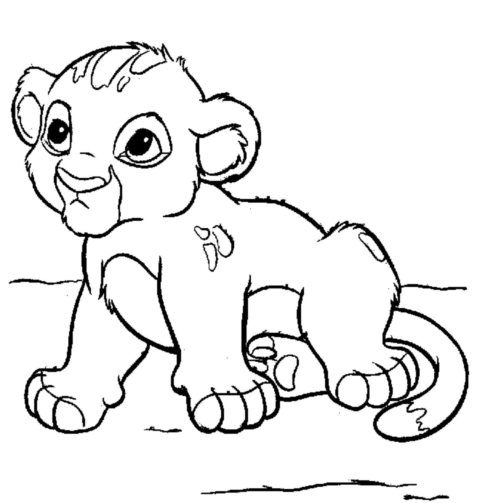 Lujo Dibujos Para Colorear Aristogatos Disney | Colore Ar La Imagen