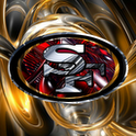 Forty Niners Wallpaper Sf 49ers Artistic Wallpaper 49ers Live