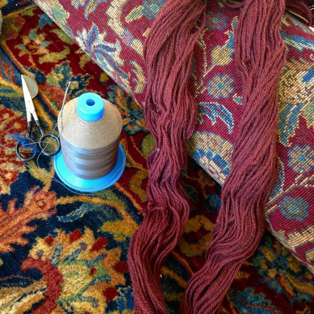 Rugs, Area Rugs, Rug Cleaning
