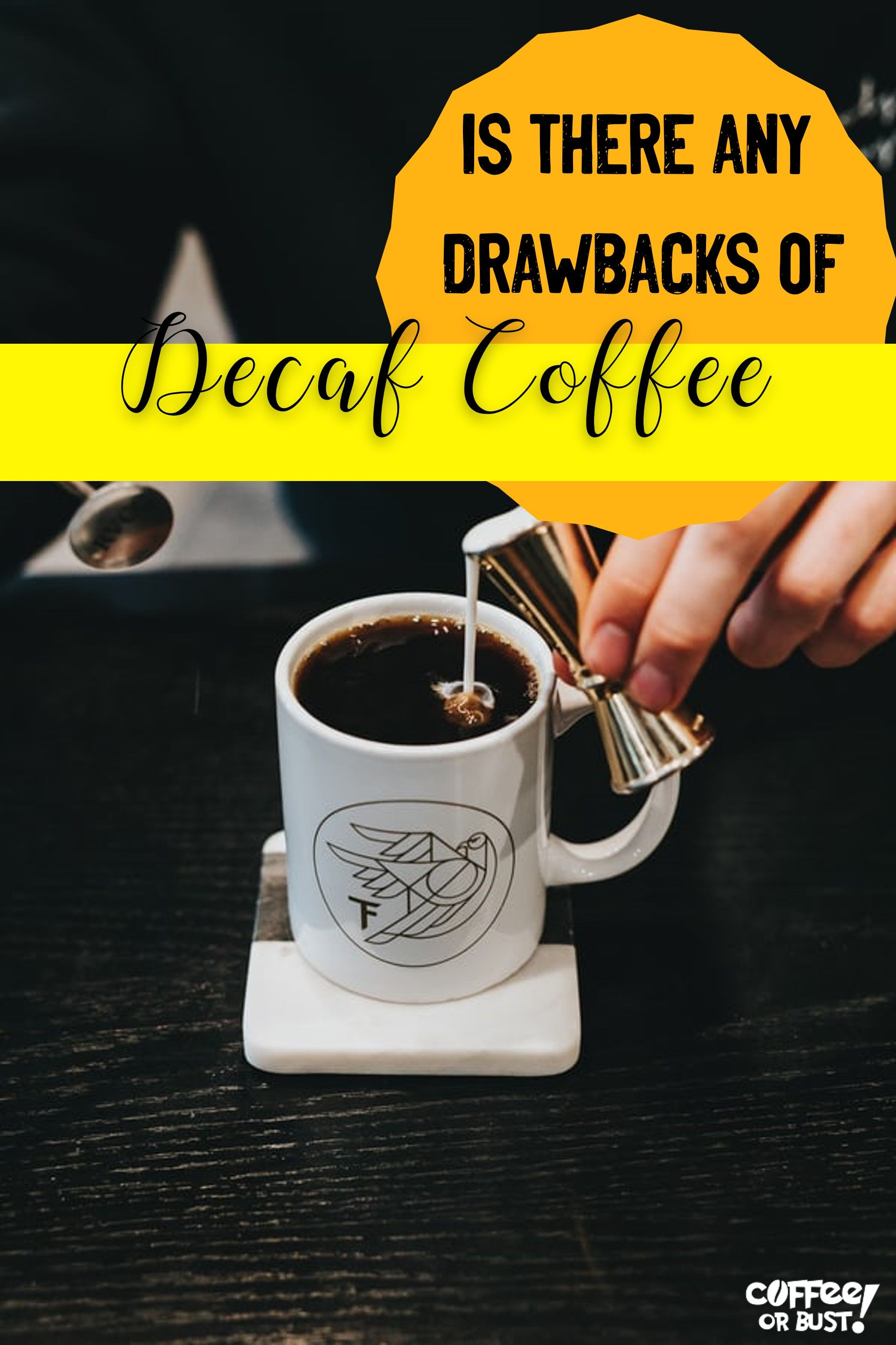 Best Decaf Coffee Beans In 2021 Updated Coffee Or Bust Decaf Coffee Beans Decaf Coffee Coffee Beans