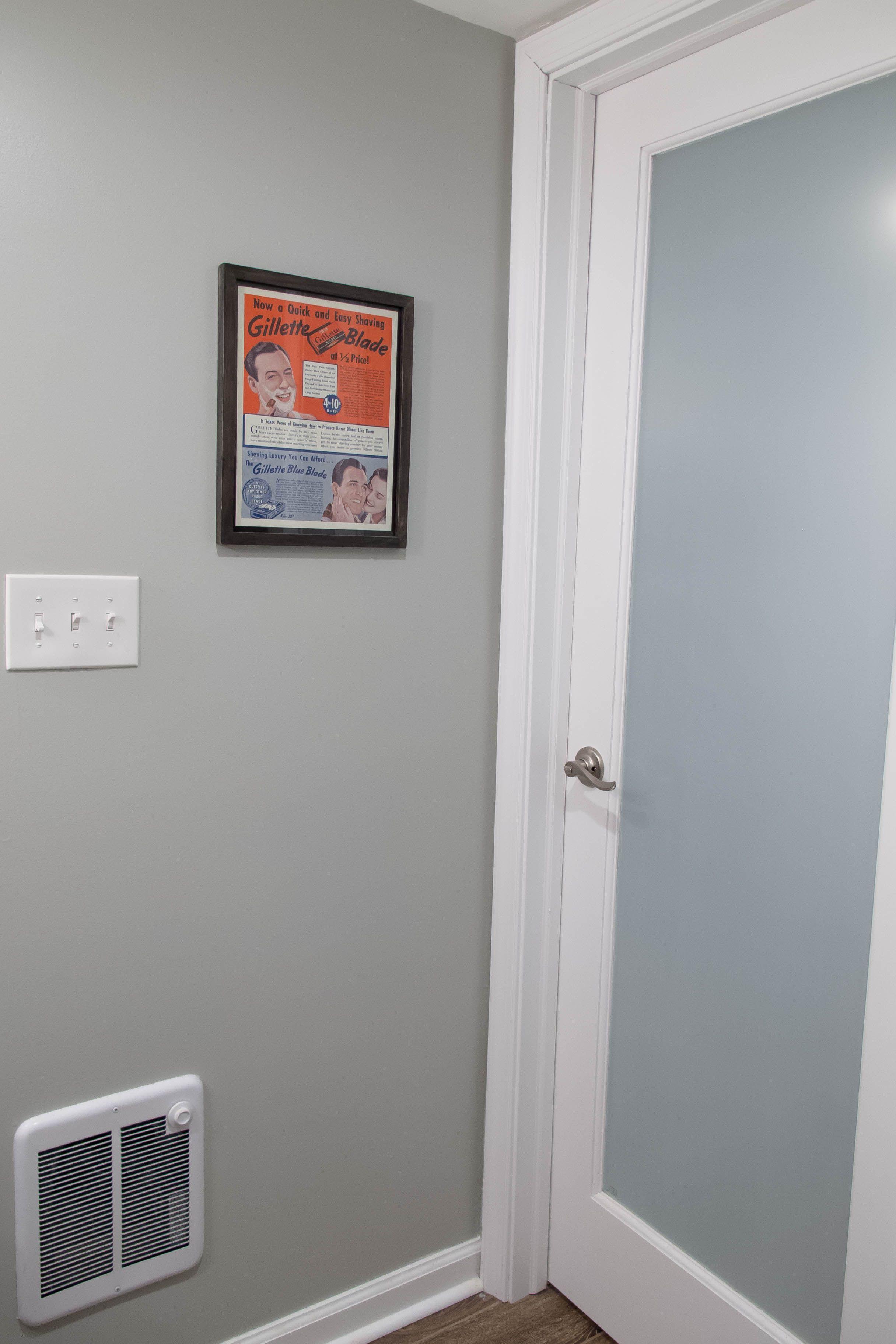 Below Grade Beauty - Bat Bathroom Addition | Build What You ... on basement additions, room additions, glass additions, small masterbath additions, garage additions, building additions, outdoor additions, fireplace additions, master bedroom additions, loft additions,