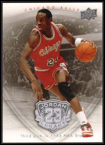 realmente barato increíble precio barato Air Jordan 1 Chicago Bulls 2009-2010 ver m71Lw2bdUt