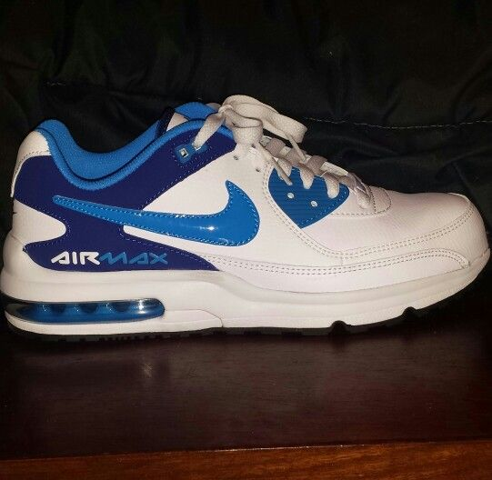 new products 5268a 939ce ... promo code for nike air max wright 3 0e456 c4a5a