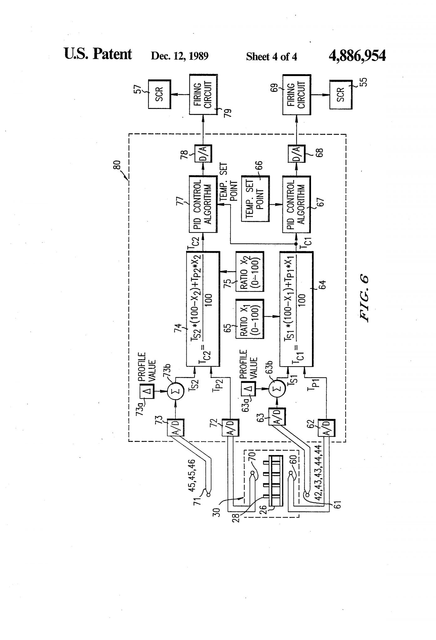Nordyne Electric Furnace Wiring Diagram : Nordyne E2eb