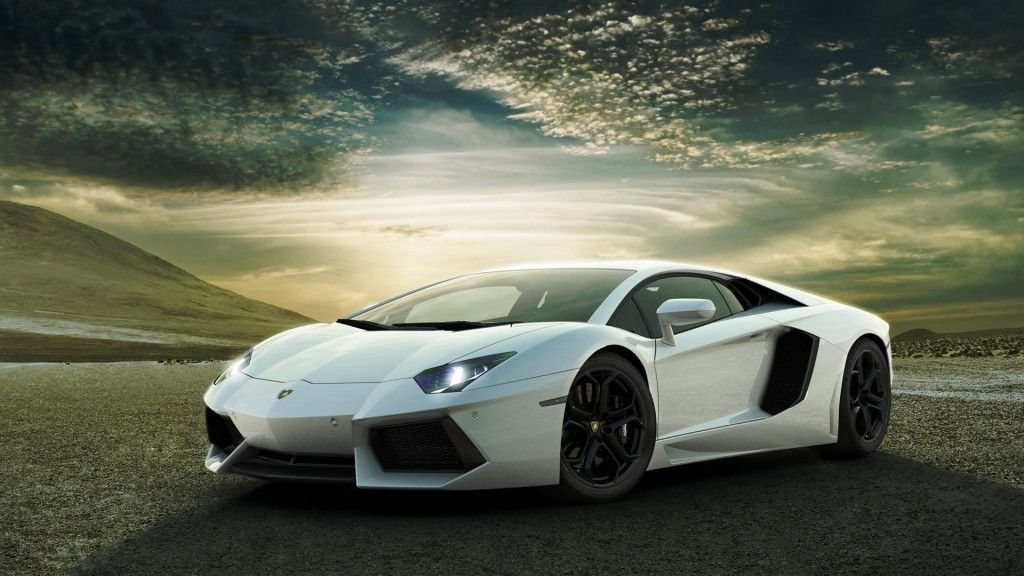 Download Super Cars Wallpapers D Gallery 960 800 Epic Car