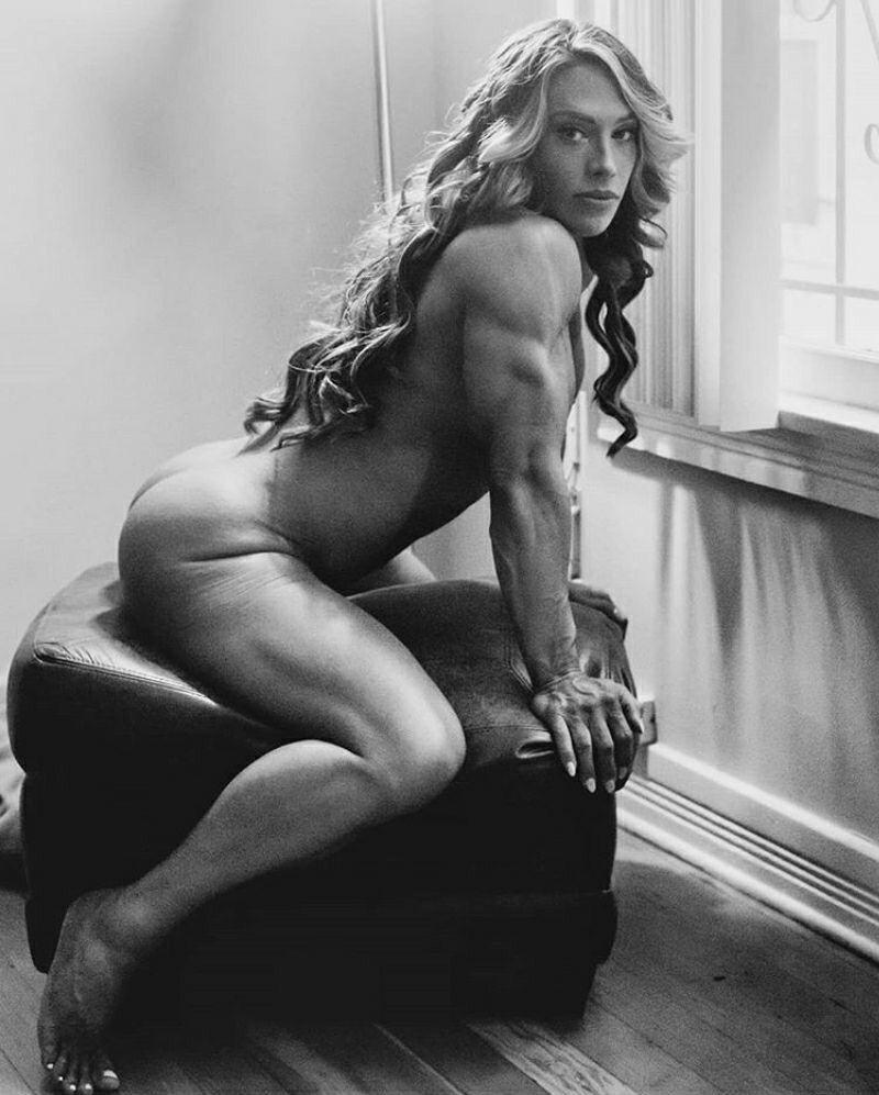 Somaya reece nude, topless pictures, playboy photos, sex scene uncensored