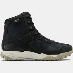 Photo of Unisex Ua Valsetz Cordura Sportstyle-Schuhe Under Armour