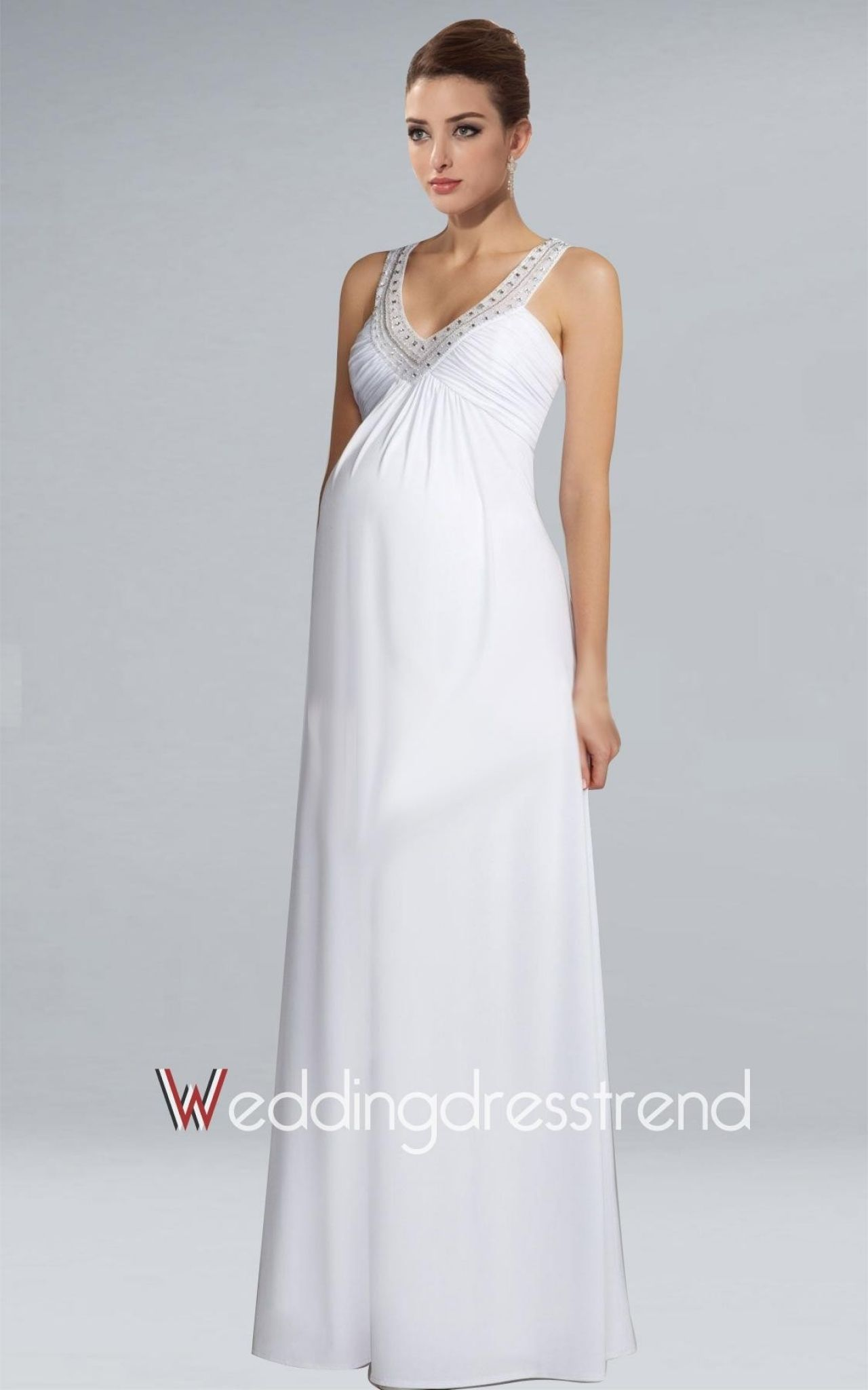 cheap maternity dresses for wedding - wedding dresses for cheap ...