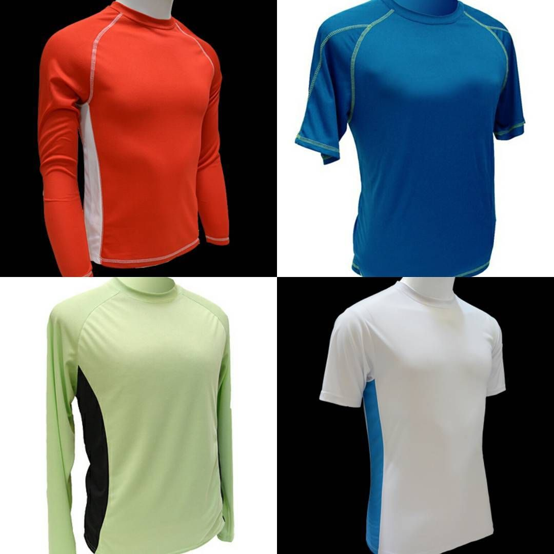 Different Style Sport T Shirts Customized Fob 17 29piece Moq