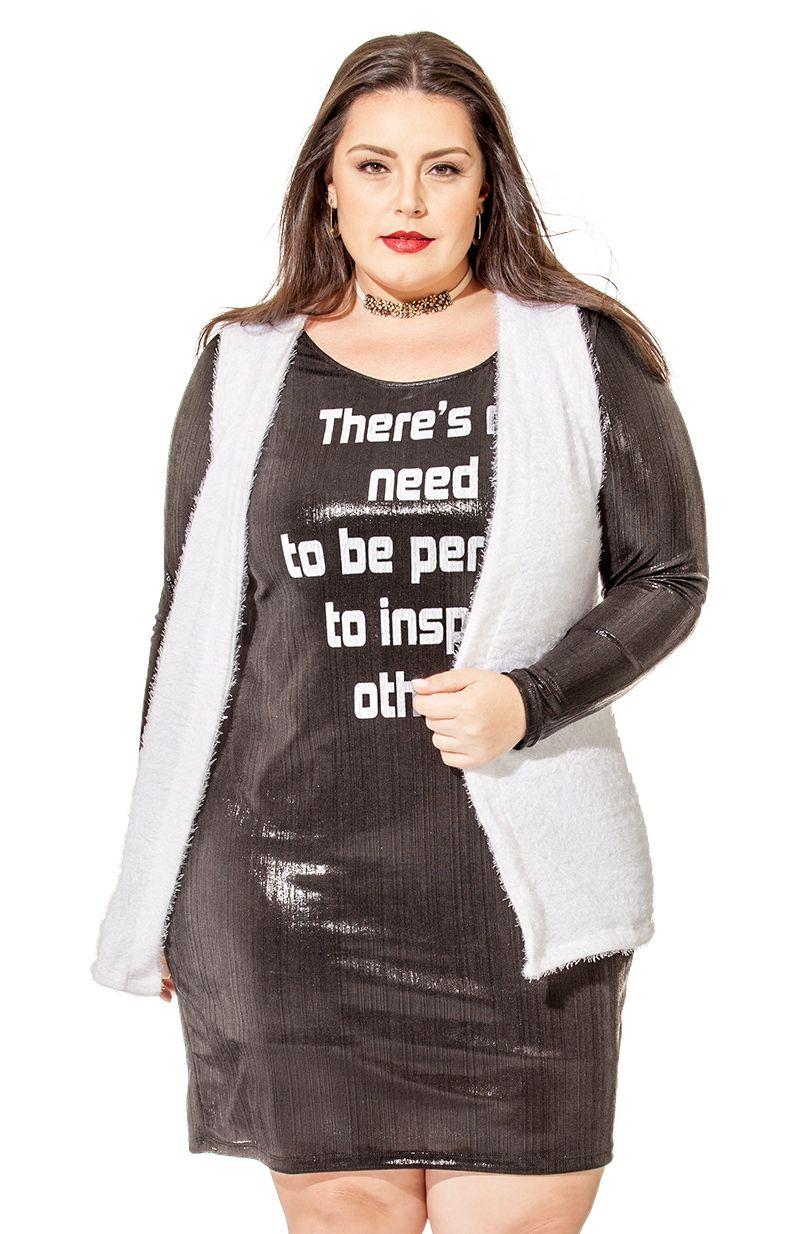 a5f33f2a2 Se você está procurando roupas plus size femininas baratas para comprar  online