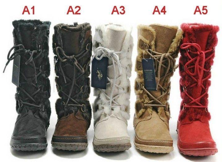 female polo boots - 51% OFF - tajpalace.net