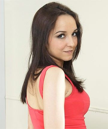 Francys Belle nude 362
