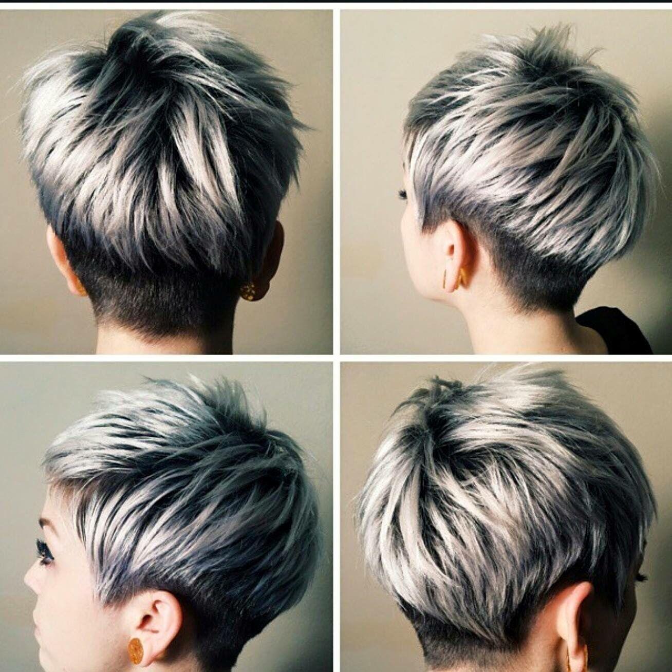 Hair colour image boy pin by wendy ferrencemceachern on likes  pinterest  short hair