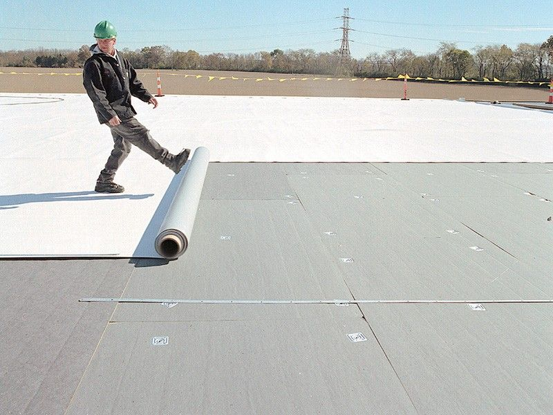 Are You Concerned About Which Type Of Roofing You Should Go For Then This Blog Wil Roofing Materials Types Of Roofing Materials Roof Replacement Cost