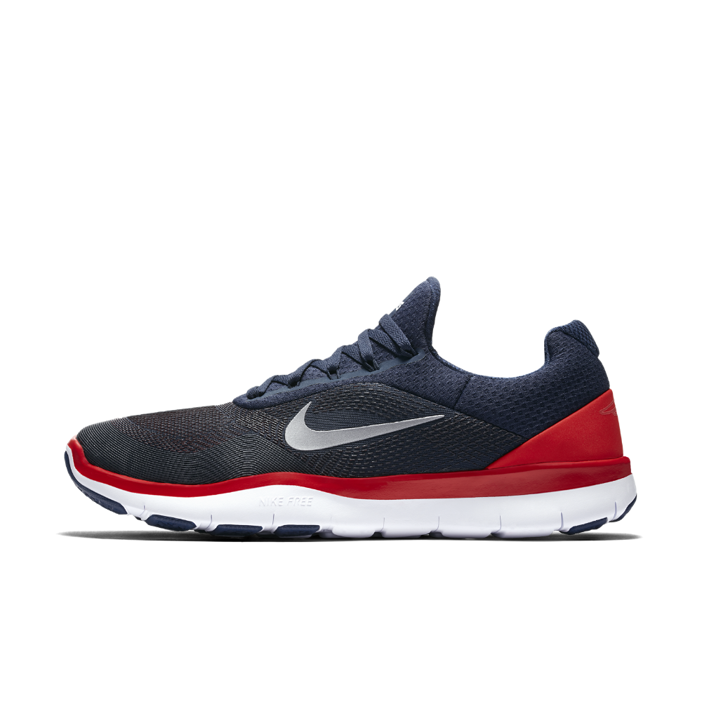 Nike Free Trainer V7 (NFL (With images