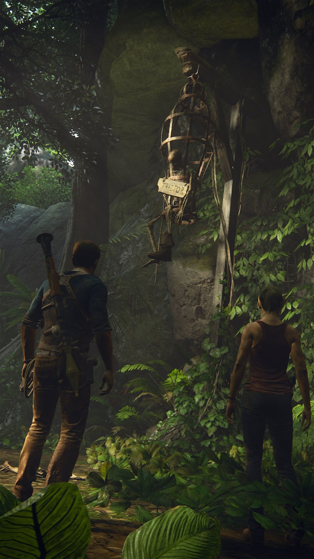 Download Uncharted 4 Android Background On High Quality Wallpaper On Hdwallpaper9 Com Iphone Android Wallpaper Uncharted Background High Quality Wallpapers