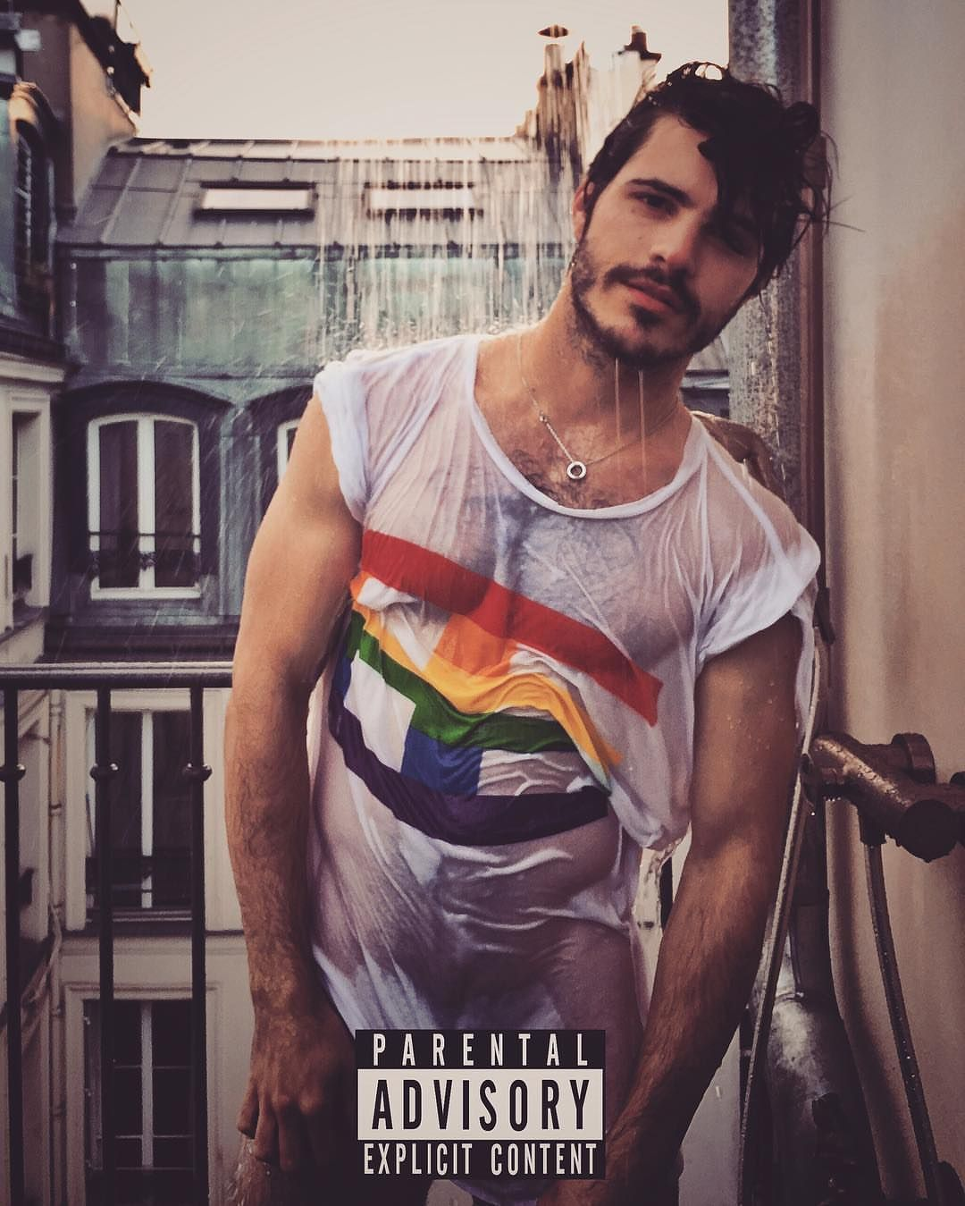 gay french guys