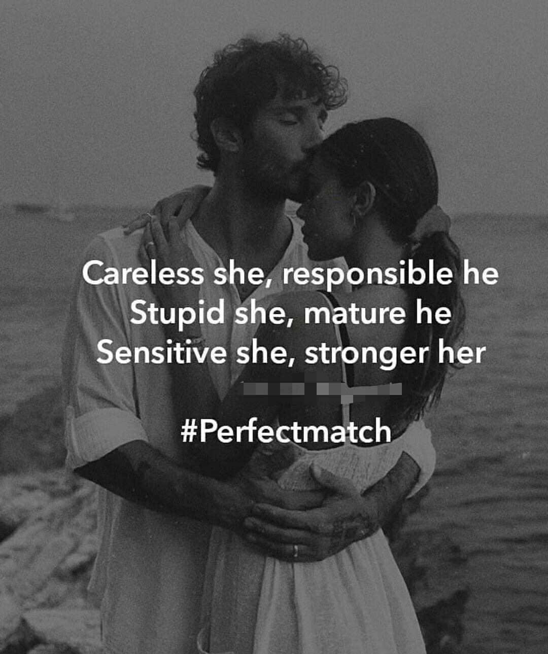 Best Couple Quotes
