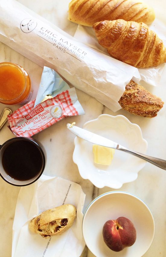 An in-depth, easy-to-follow list of the best Paris restaurants, bakeries, chocolate shops and more. All of these places have excellent food at reasonable prices.