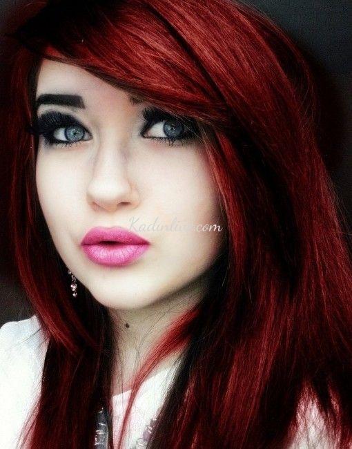 Black Hair Blue Eyes 10 Electrifying Looks To Copy Black Hair Green Eyes Dark Hair Pale Skin Dark Hair Blue Eyes