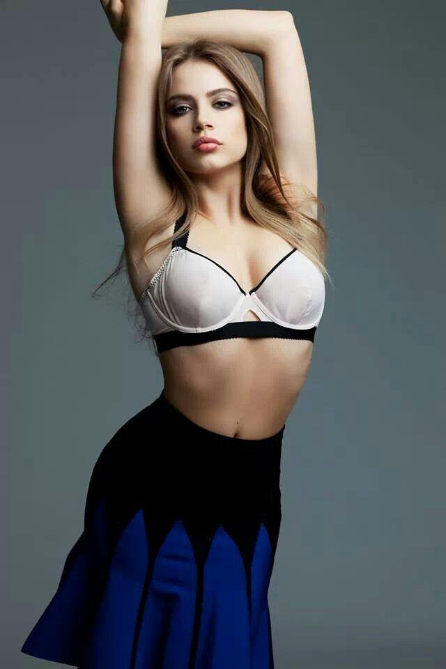 With you Xenia tchoumitcheva lingerie apologise, but