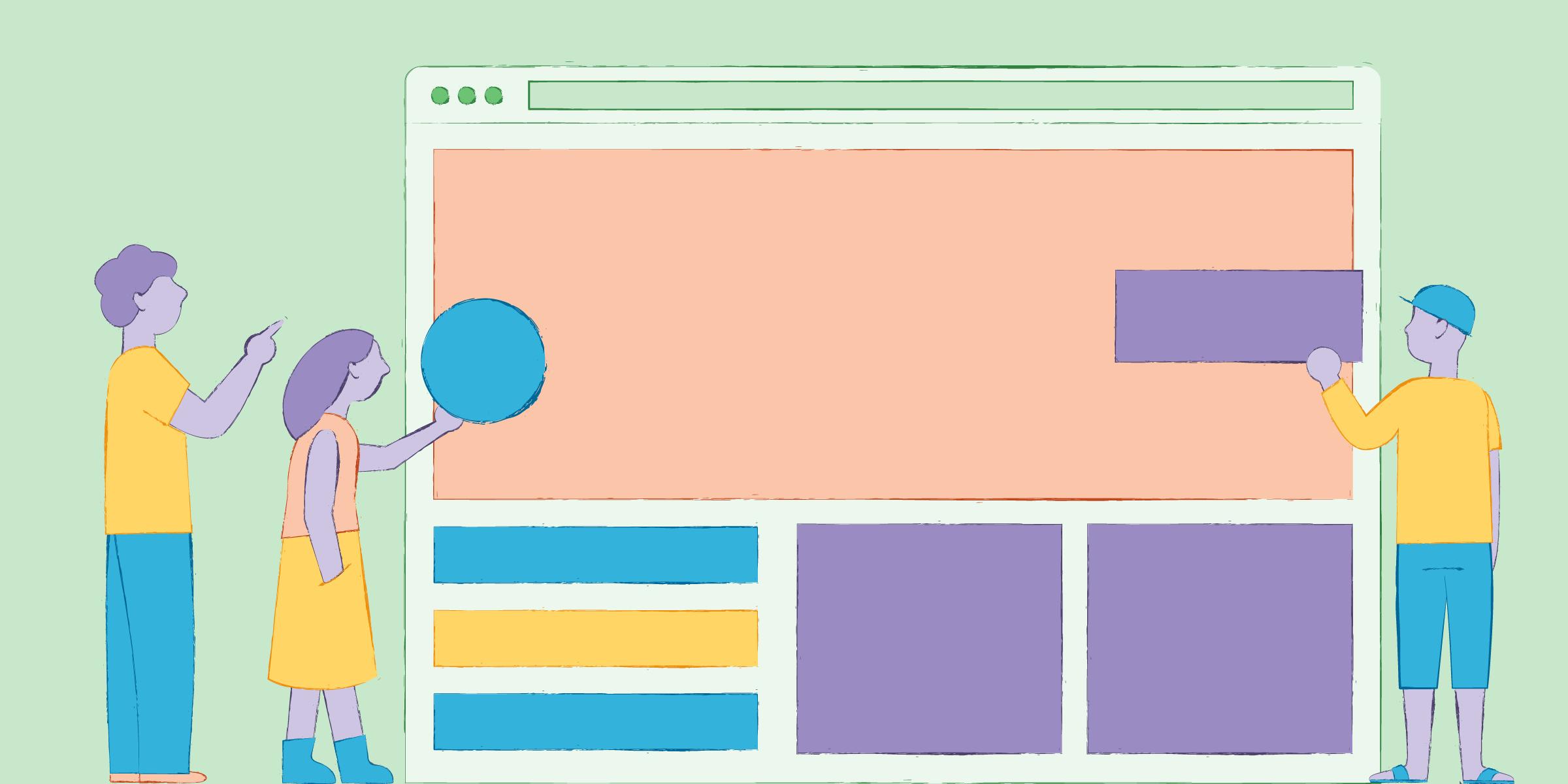 General WordPress optimization techniques - DreamHost