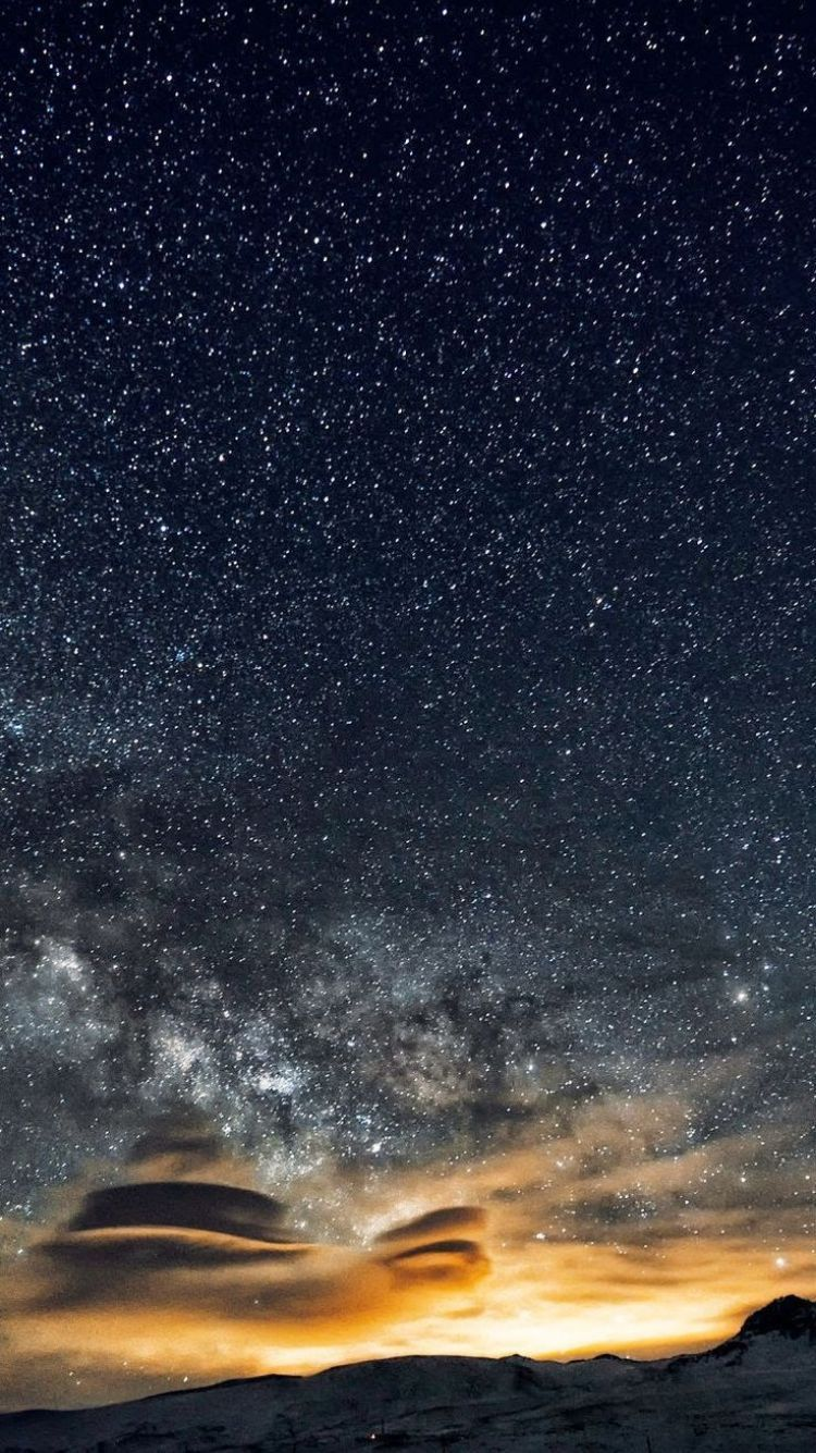 3d Hd Live Wallpapers For Android Free Download Night Sky Wallpaper Mountain Wallpaper Galaxy Wallpaper