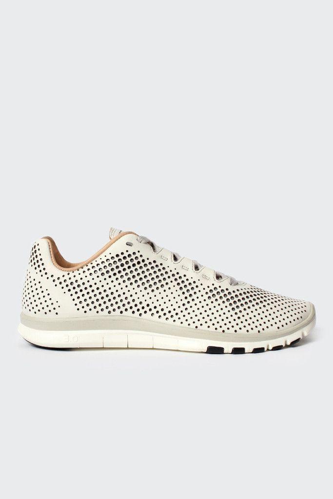 Chaussure Sans Avantage (voile / Voile De Mortier) De Sortie Nike