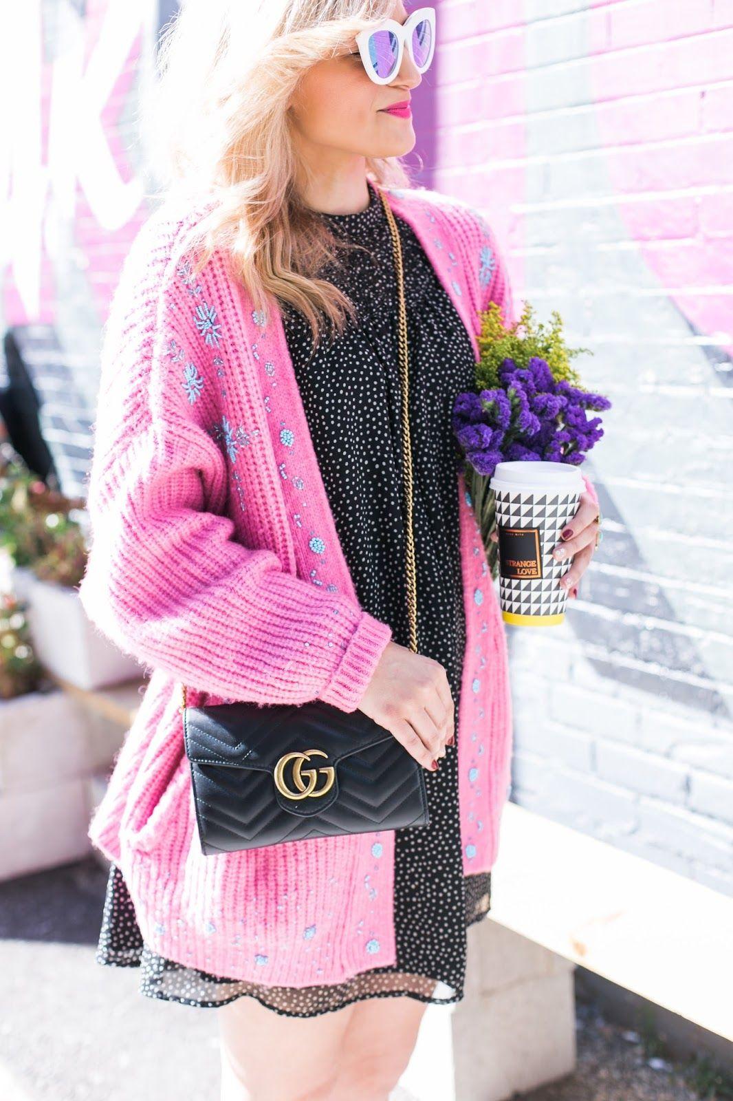 f0ac82f74b06 GG Marmont Matelassé Mini Bag Review | Fashion Bags | Gg marmont ...