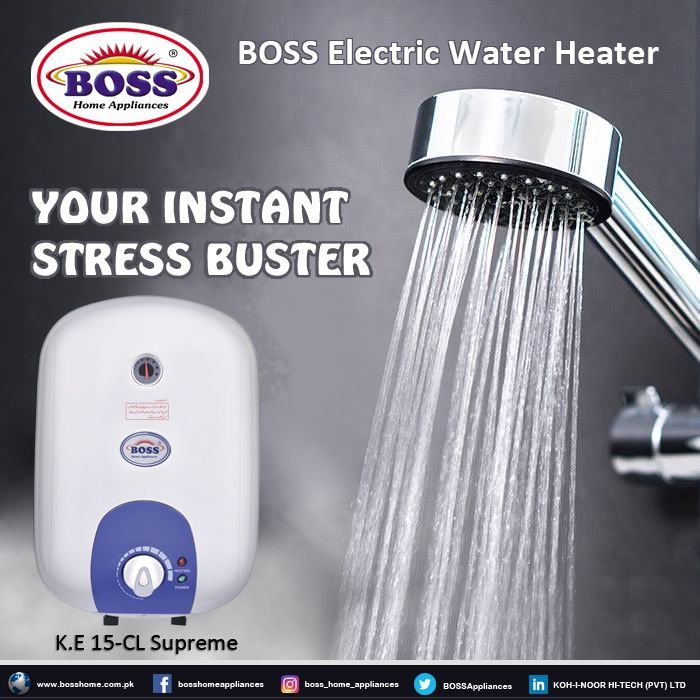 Please Click The Link Below To View Price Details For Price Details Or To Place Order Thanks Electric Water Heater Water Heater Tankless Water Heater