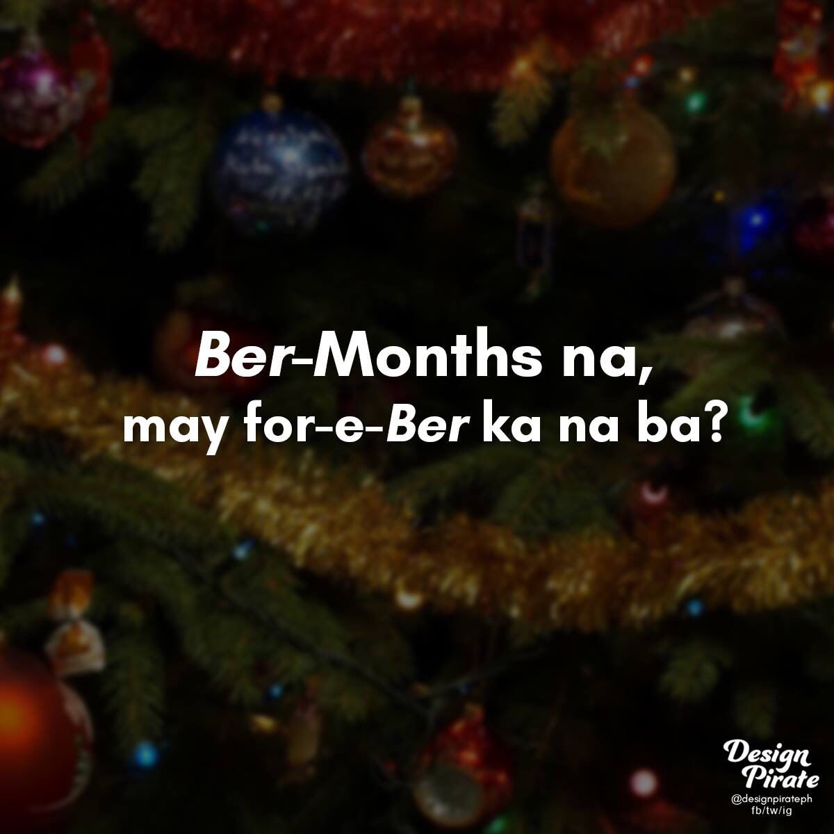 Pin By Ruthy Labrador On Tagalog Lines Tagalog Quotes