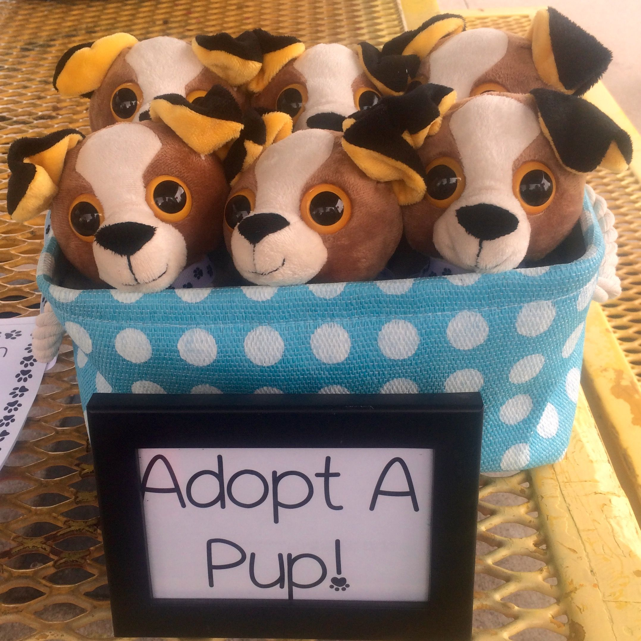 Paw Patrol Birthday Party Ideas Nutella Puppy Chow Recipe