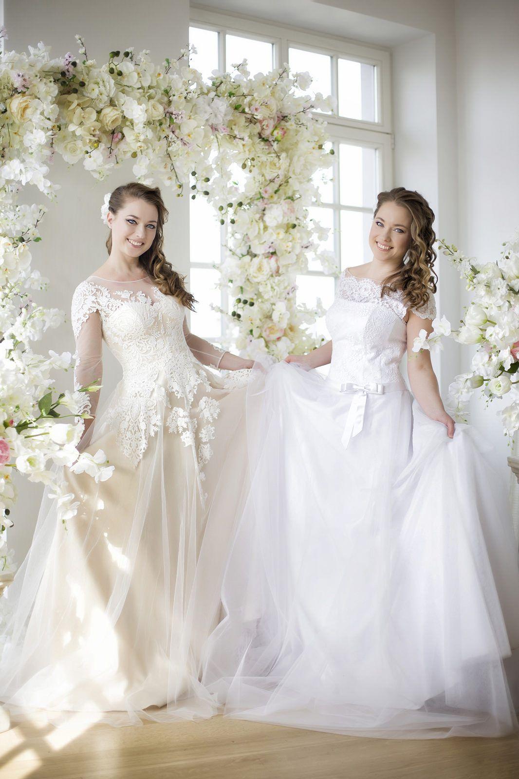 20170402_bride_sessions_11 bride flower girl dresses