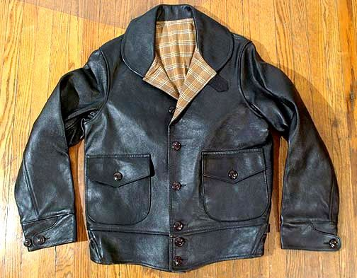 Pin By Al Blair On Vintage Leather Jackets And Accessories Workwear Fashion Leather Jacket Style Best Leather Jackets