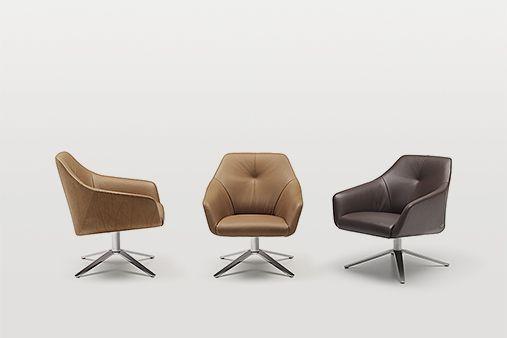Armchairs Reclining Chairs Ds 278 De Sede Ledermobel Schweiz Contemporary Armchair Chair Leather Armchair