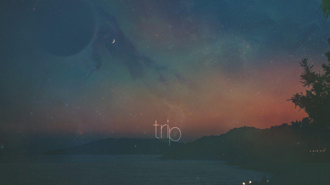 Trip on Vimeo