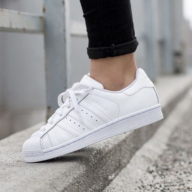 13 38 37 ADIDAS PACK SUPERSTAR Size36 38 FOUNDATION 23 DH9b2IYEeW