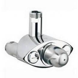 Grohe 35085000 1 262 95 Shower Faucet Shower Rod Faucet Handles