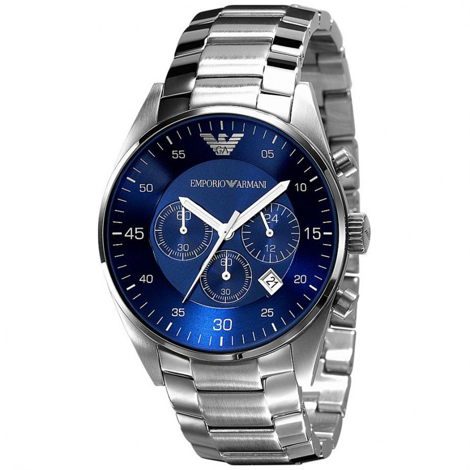 true steel buy stainless casual watches new calendar glass multifunction product sunrise online waterproof sapphire luxury men wrist wristwatch quartz watch
