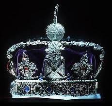 jewel crown - Google Search
