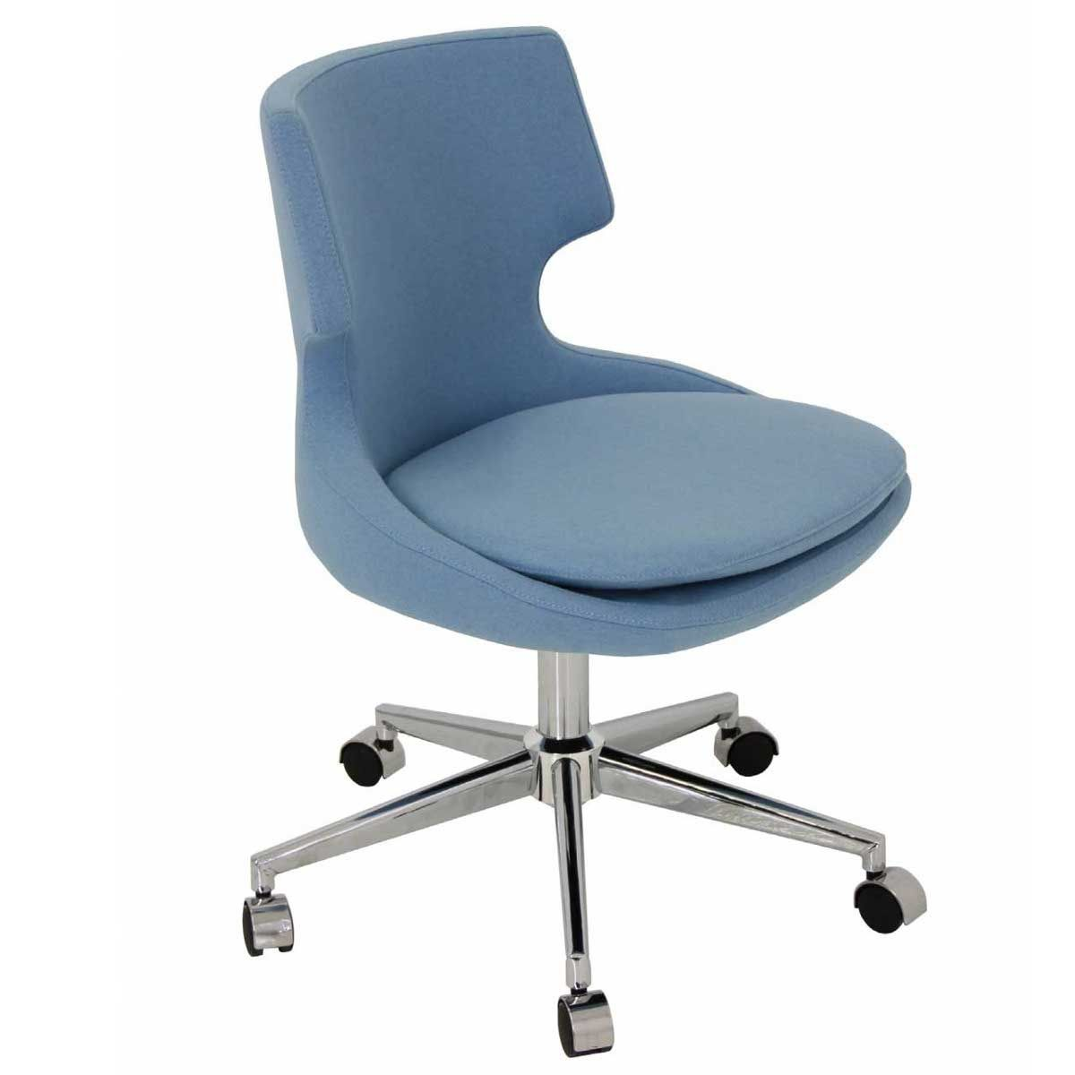 Ergonomic Home Office Chair Furniture Set Check More At Http